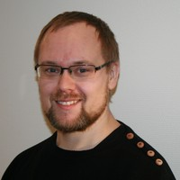 Carl-Johan Lundberg