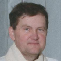 Glenn Kaski