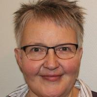 Beatrice Granlund